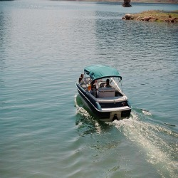 Little-Boat