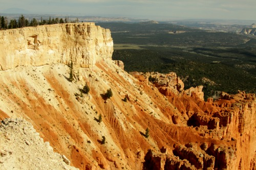 Valley View Bryce Canyon NP