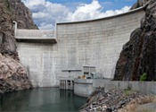 Crystal-Dam-Lake-Powell-Country
