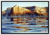 lake-powell-watercolors