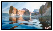 lake-powell-watercolors.com