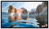 lake-powell-watercolors.com