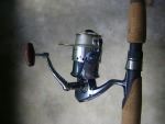 Fishing-Rod-and-Reel-Lake-Powell-Country