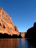 Colorado-River-Canyon-1
