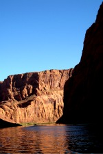 Colorado-River-Canyons