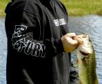 Largemouth-Bass-Fishing-Lake-Powell-Country