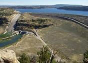 Navajo-Dam-Lake-Powell-Country