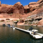 Lake-Powell-Country-Rainbow-Bridge