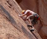 Rock-Climbing