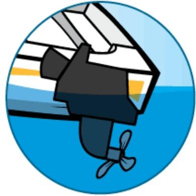 stern html symbol