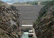 Blue-Mesa-Dam-Lake-Powell-Country