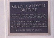 Glen-Canyon-Bridge-Lake-Powell-Country