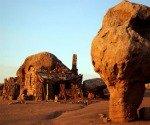 Stone-House-Vermillion-Cliffs